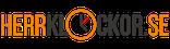 Herrklockor.se logotyp