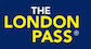 London Pass logotyp