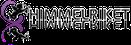 Himmelriket logotyp