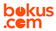Bokus logotyp