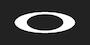Oakley logotyp
