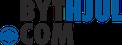 Bythjuls logotyp