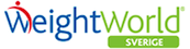 WeightWorlds logotyp