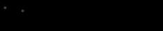 Trendystuffs logotyp