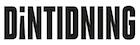 Dintidning logotyp