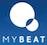 My Beat logotyp