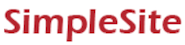 SimpleSite logotyp