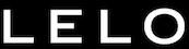 Lelo logotyp