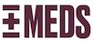 MEDS.se logotyp