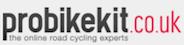 ProBikeKit logotyp
