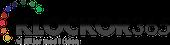 Klockor365s logotyp