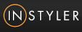 InStyler logotyp