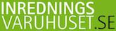 Inredningsvaruhuset logotyp