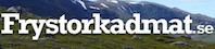 Frystorkadmat.se logotyp