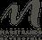 Marstrands Havshotell logotyp