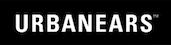 Urbanears logotyp