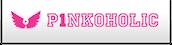 Pinkoholic logotyp