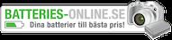 Batteries-Online logotyp