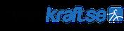 Cykelkrafts logotyp