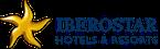 Iberostar logotyp