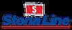 Stena Lines logotyp