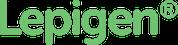 Lepigen logotyp