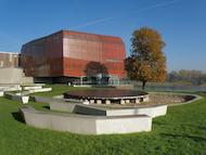 Copernicus Science Center