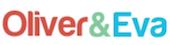 Oliver & Eva logotyp