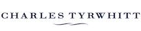 Charles Tyrwhitt Shirts logotyp