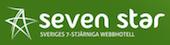 7star logotyp