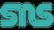 Sneakersnstuffs logotyp