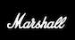 Marshall logotyp