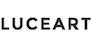 Luceart logotyp