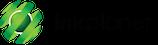 inkPlanets logotyp
