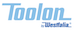 Toolon logotyp