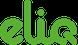 Eliq logotyp