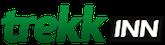 TrekkINN logotyp