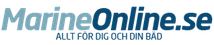 MarineOnline logotyp
