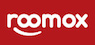Roomox logotyp