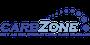 CarbZone logotyp