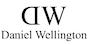 Daniel Wellington logotyp