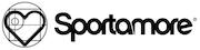 Sportamores logotyp