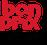 Bonprix logotyp