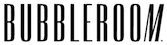 Bubblerooms logotyp