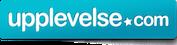 Upplevelse.coms logotyp