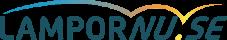 LamporNU.se logotyp