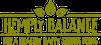 Hemply Balance logotyp