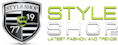 Styleshops logotyp