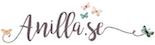Anilla logotyp
