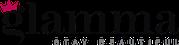Glamma logotyp